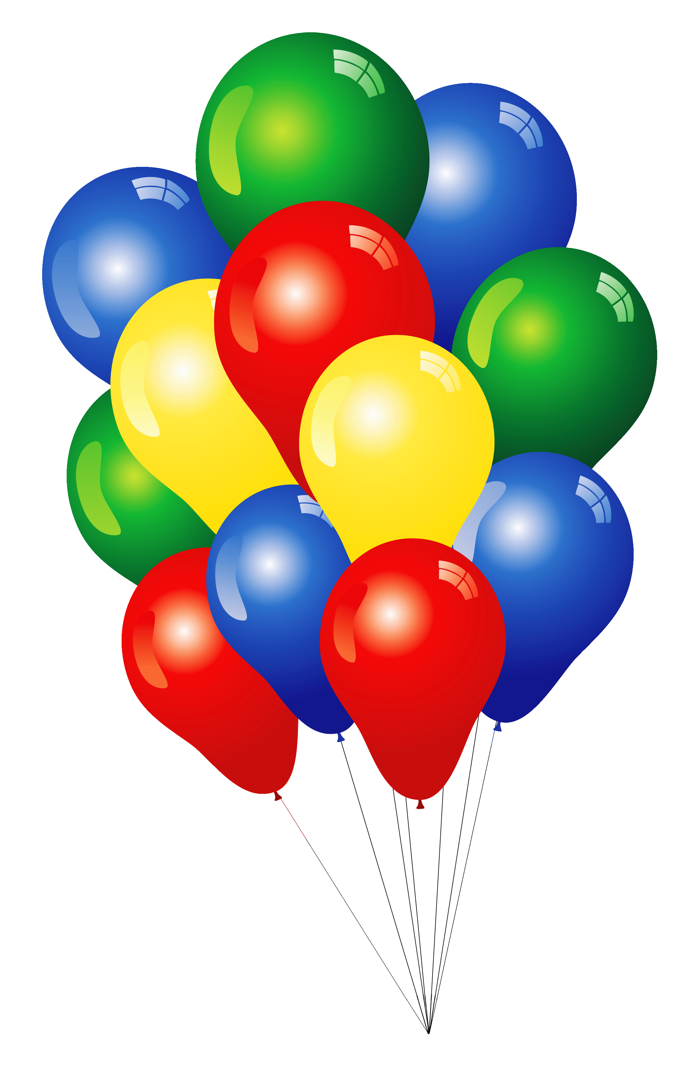 free clip art balloons pinterest clip art clip art rh pinterest co uk free balloon clip art border free balloon clipart to cut and paste