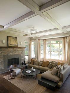 Interior designers home decor ideas delightfull visit us for also rh za pinterest