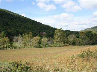 Bedford, Bedford County, Virginia Land For Sale - 51.44 Acres