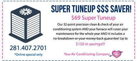 404 Page Air Conditioning Repair Air Conditioner Repair