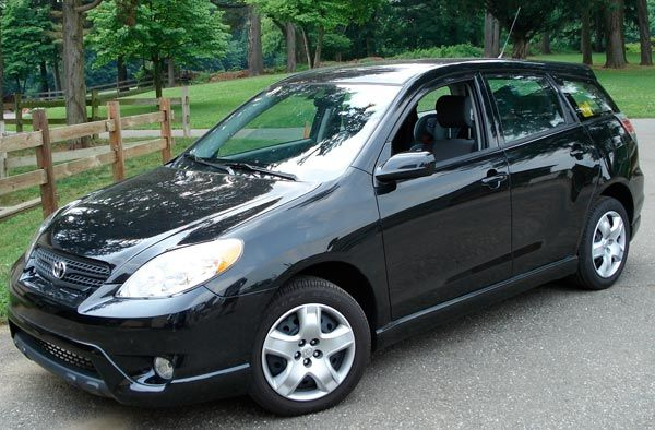 best used cars suvs for less than 10000 toyota matrix 2007 articles news pinterest. Black Bedroom Furniture Sets. Home Design Ideas
