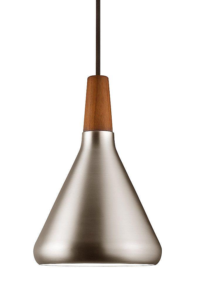 Nordlux Pendelleuchte Float 18 1 Flammig Lampen Lichter