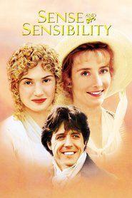 download sense and sensibility movie free