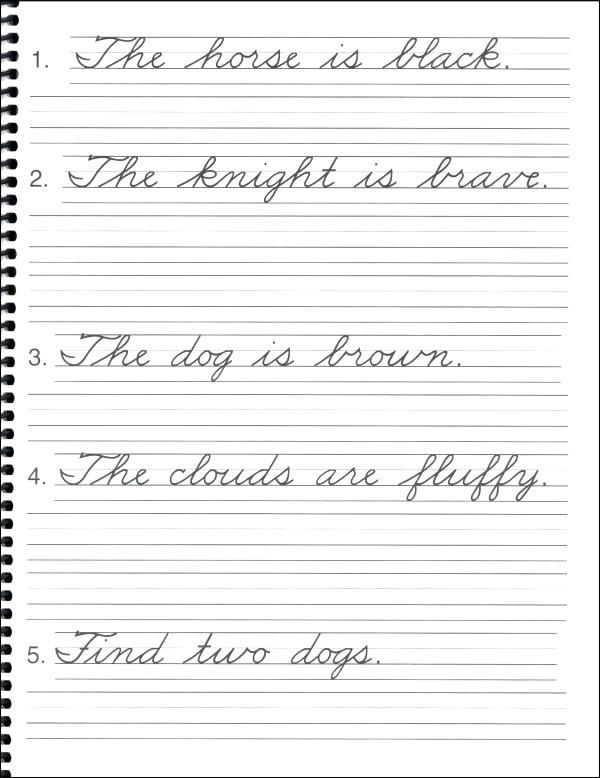 Cursive Writing Paragraphs To Copy Worksheets For All Download And Share …  Cursive Writing Practice Sheets, Handwriting Worksheets, Cursive  Handwriting Worksheets