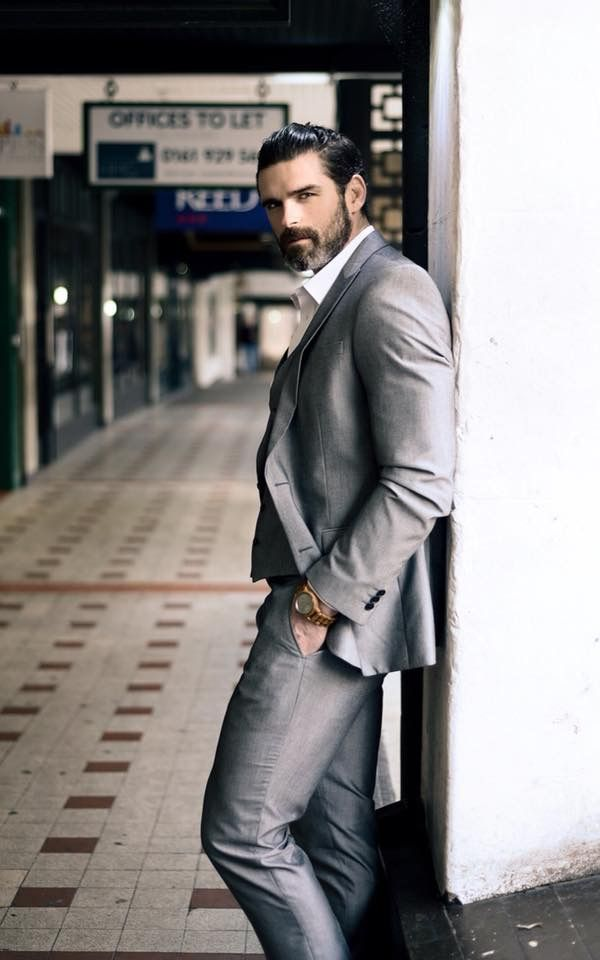 Moda Para Hombres, Modelos Masculinos, Liga De Rugby, Hombres Maduros,  Entrenador Personal