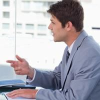 Tips for negotiating a raise
