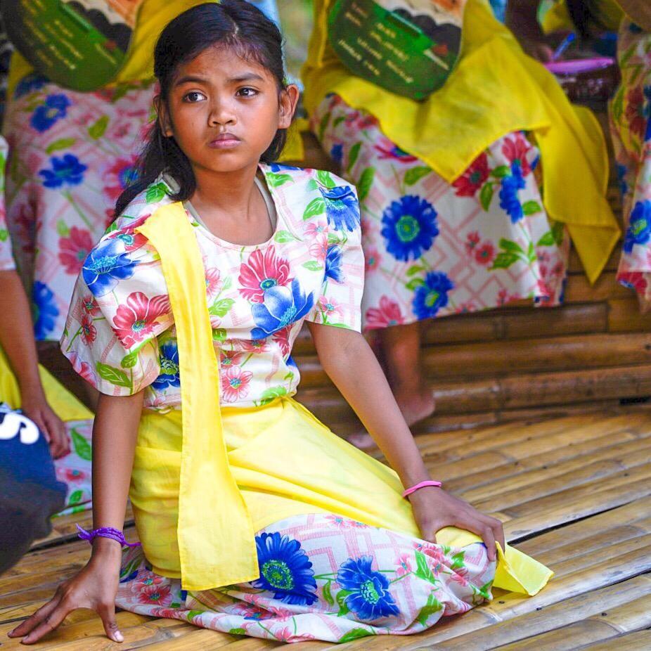 Tausug | Filipino culture, Philippines culture, Culture