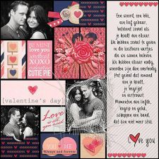 ***NEW*** Hugs and Kisses Bundled Collection by WendyP Designs http://scrapstacks.com/shop/WendyP-Designs/