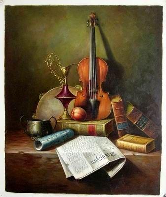 Still Life Oil Paintings | Still life | Pinterest | Oil and Paintings