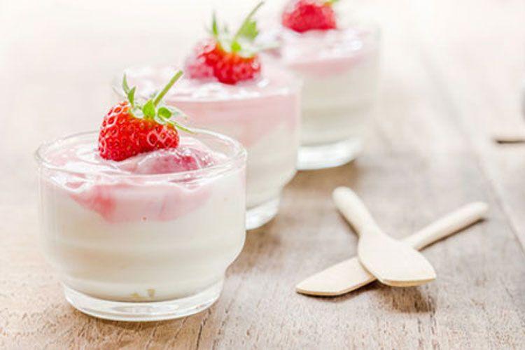 joghurteis selber machen icecream joghurteis selber machen joghurt eis und eis selber machen. Black Bedroom Furniture Sets. Home Design Ideas