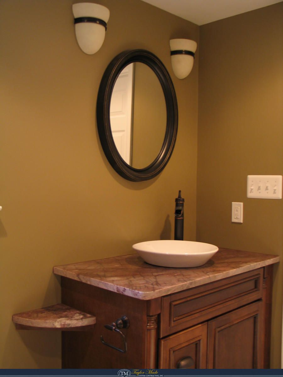 Rustic Paint Colors Google Search Paint Colors Pinterest - Basement bathroom paint color ideas