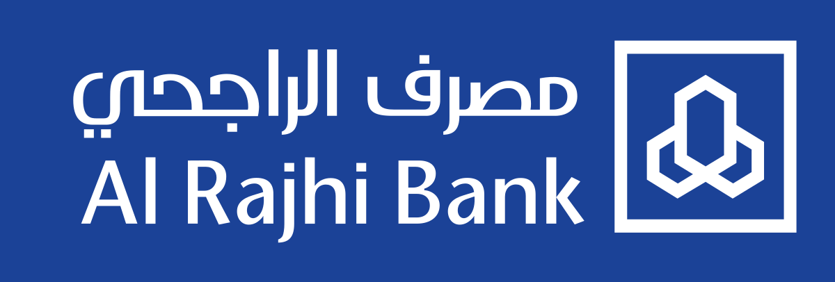 ما هو السويفت كود لبنك الراجحي ما فائدة السويفت كود لمصرف الراجحي Rjhisari Banks Logo Logos Finance Logo