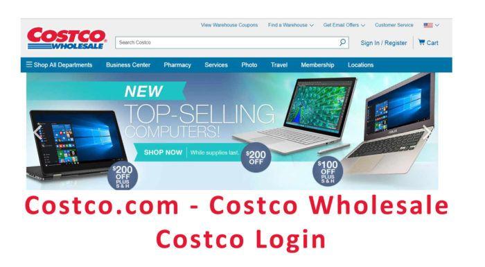 Costco Com Costco Wholesale Costco Login Trendebook Costco Wholesale Hero Games