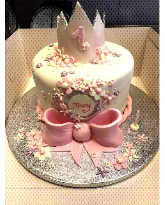 Sayed Mohammed on Instagram ampquotBeautiful princess birthday and birthday cake models - adm... Sa