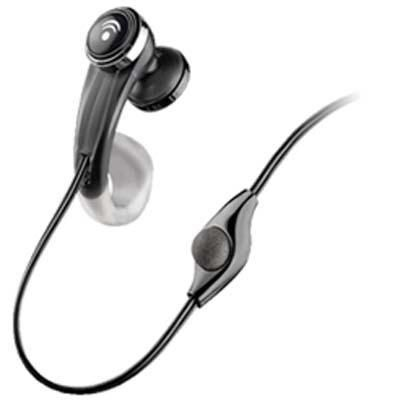 76fe92a904856954bdbb32422b286a4c - How Do I Get My Plantronics Headset To Ring