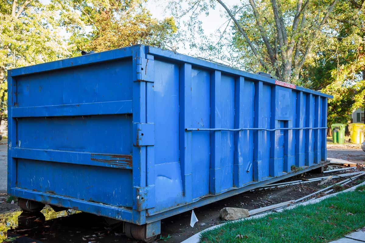 Pin By Needadumpsterrent On Needadumpsterrent Products Dumpster Rental Rent A Dumpster Roll Off Dumpster