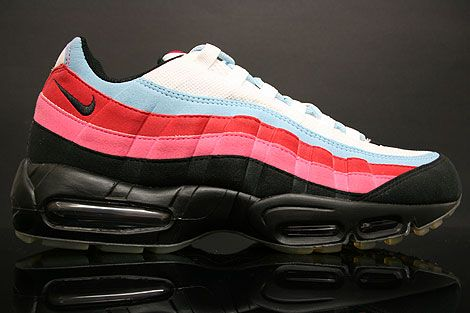62971a6712f6 Air Max 95 Parra...I would rock these with some dope polos!!!
