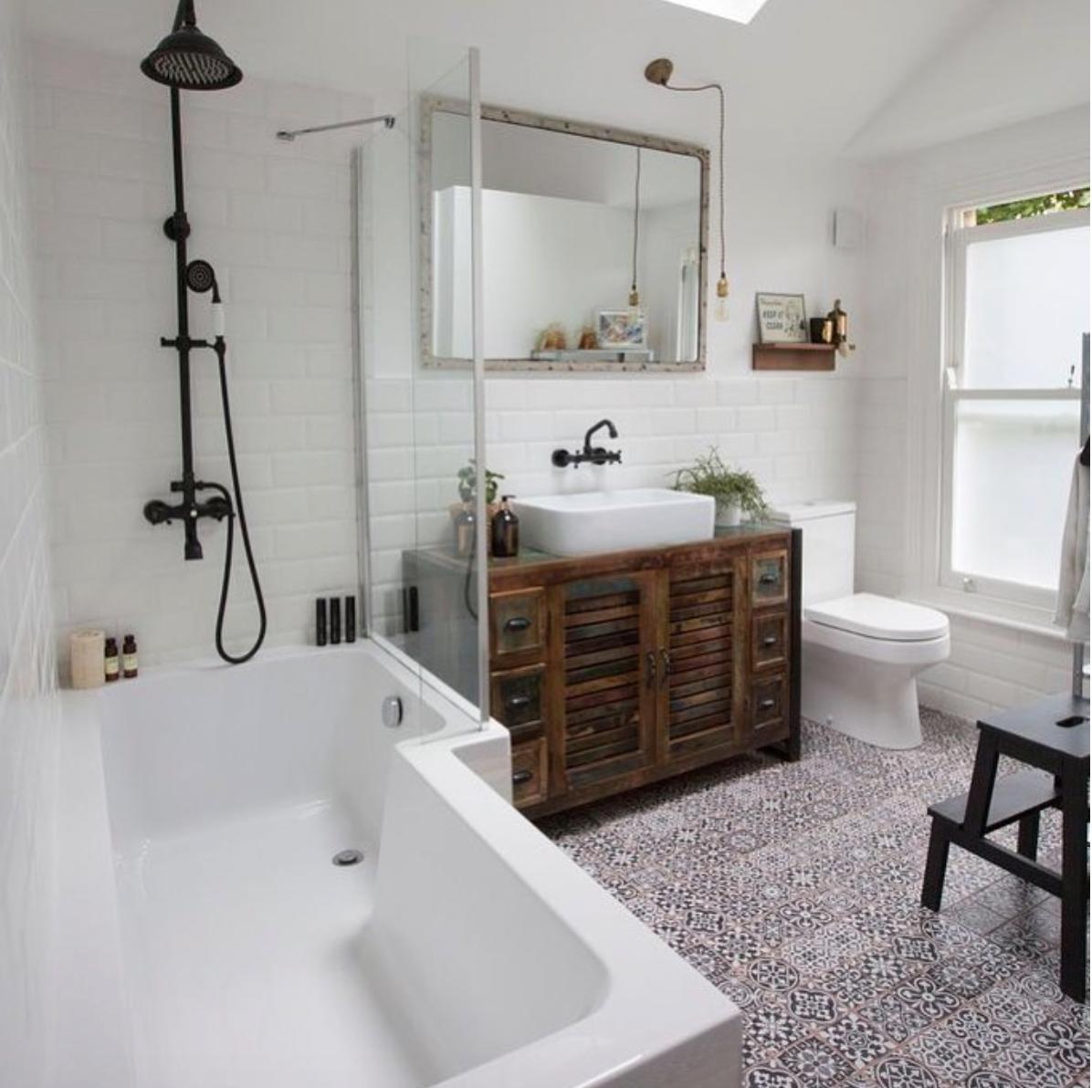 Stylish Bathroom Top Bathroom Design Bathrooms Remodel