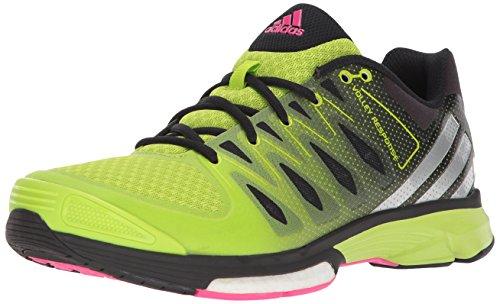 Adidas Performance Women's Volley Respon