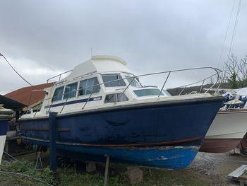 Motor Boats for sale   Boatshop24   Boat motors for sale