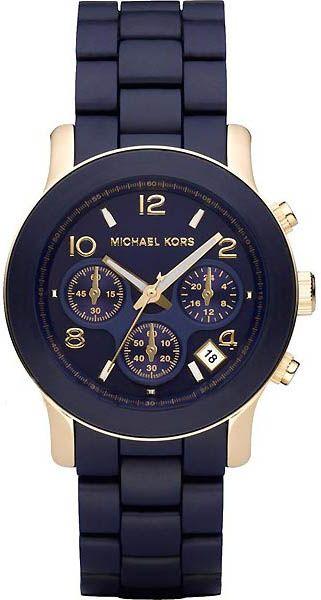 a9ac359b8167 MK5316 - Authorized michael kors watch dealer - Mid-Size michael kors Runway