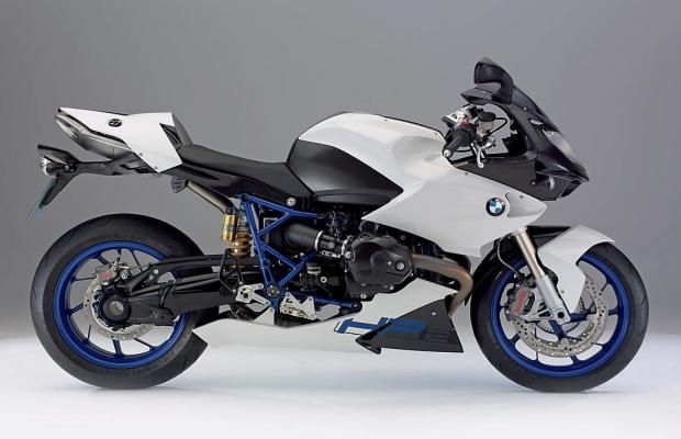 The 20 Dopest Crotch Rockets Ever Made Bmw Motorbikes Motorcycle Bmw Motorcycles