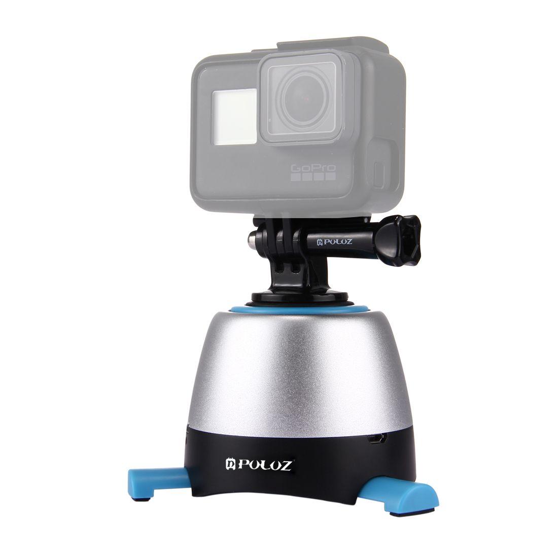 Harga Monopod Weifeng Wt 1003 Update 2018 Lem Pulut Lemjebak Burung Puluz Pu360 360 Degree Bluetooth Remote Control Panoramic Multi Function Smartphone Gopro