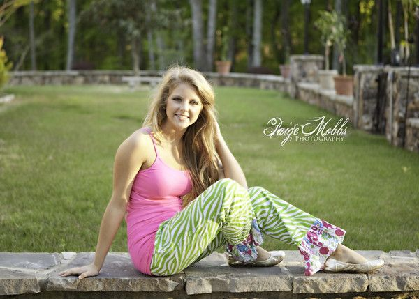 Pj's from Mud Pie now available!