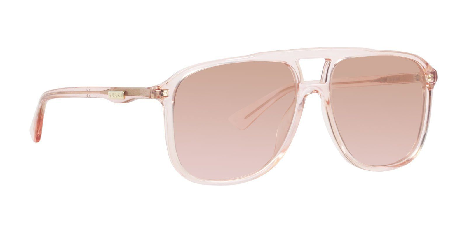 167c9399b9 Gucci - GG0262S 004-sunglasses-Designer Eyes