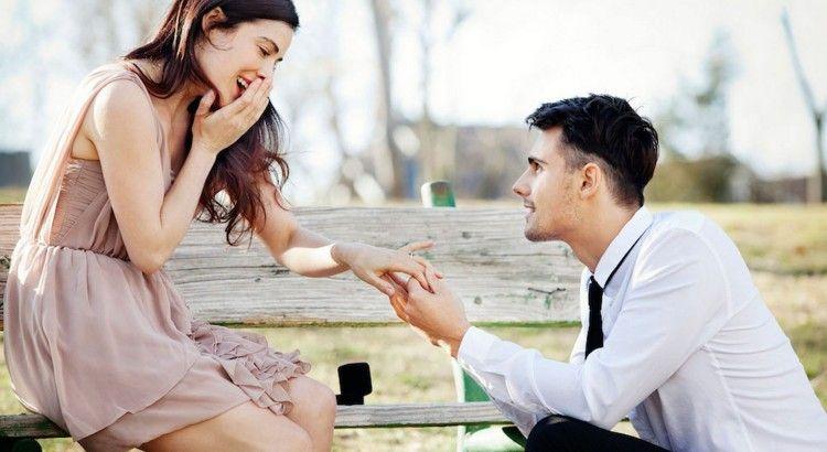 Magic dating contact citaten over dating uw echtgenoot
