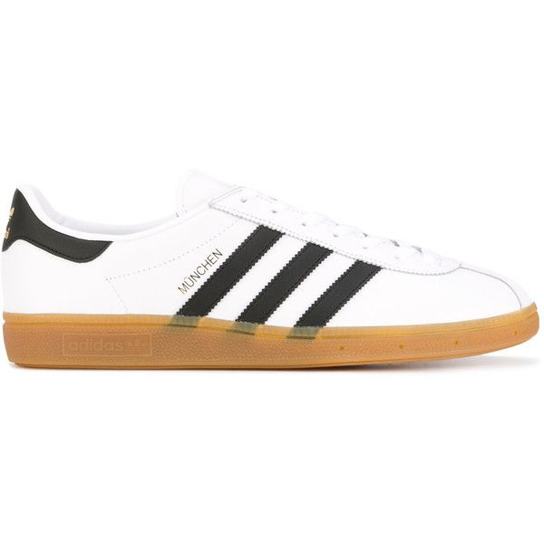Sneakers adidas Originals   Originals Munchen Scarpe