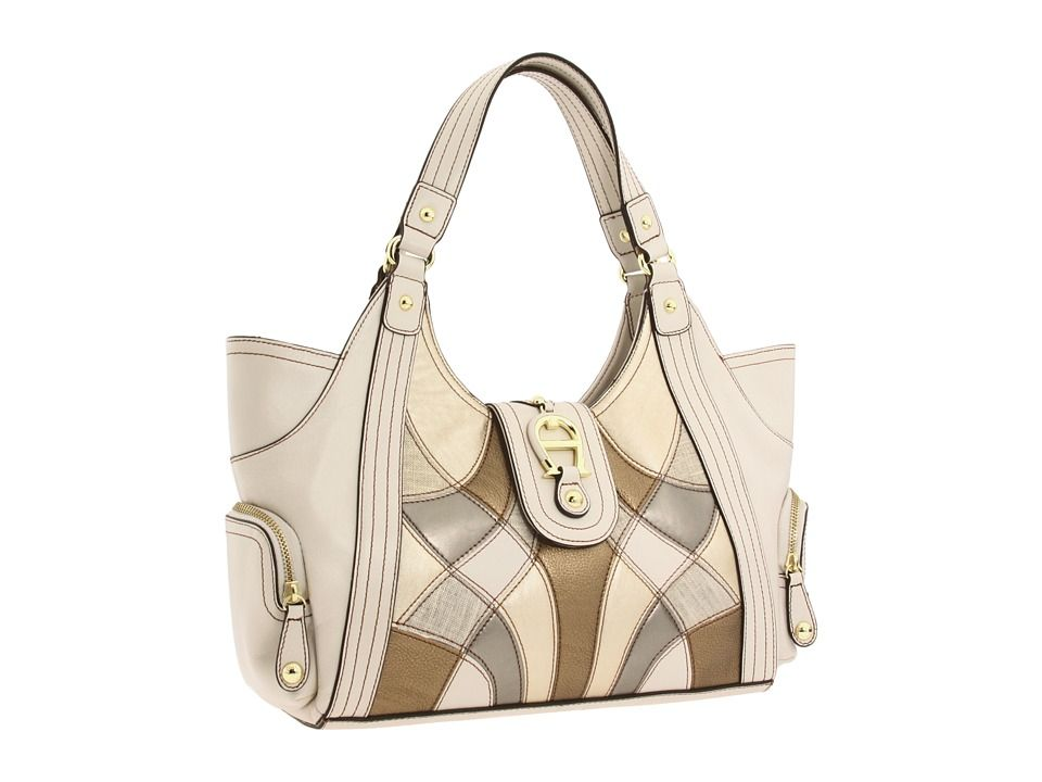 Etienne Aigner Handbags With Prices Pre Order