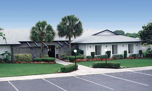 Quality Homes in Orlando, FL via MHVillage com | Quality
