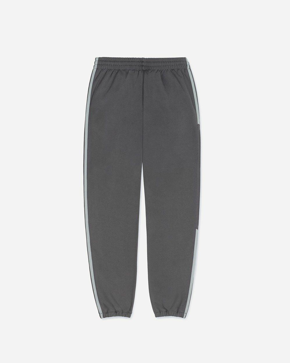 c56b8b4a Adidas Originals Yeezy Calabasas Track Pants DY0567 | Ink/Wolves | Clothing  - Naked