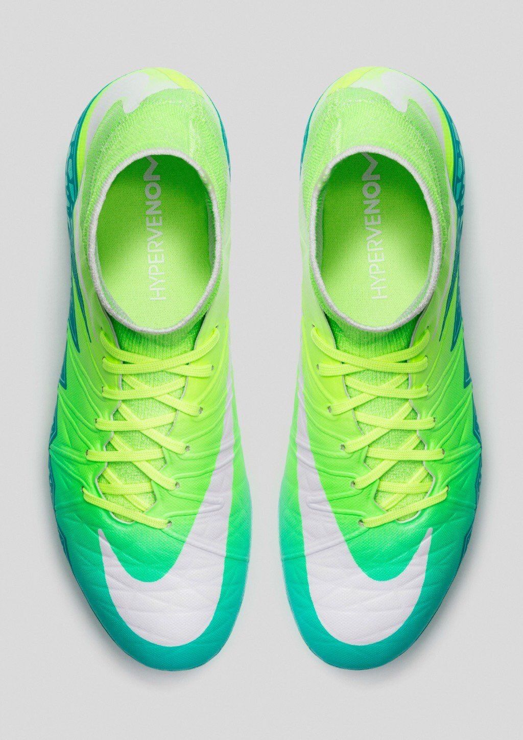 hot sale online e5bfd 1dcec  blue  green  yellowaesthetic  nike  shoes