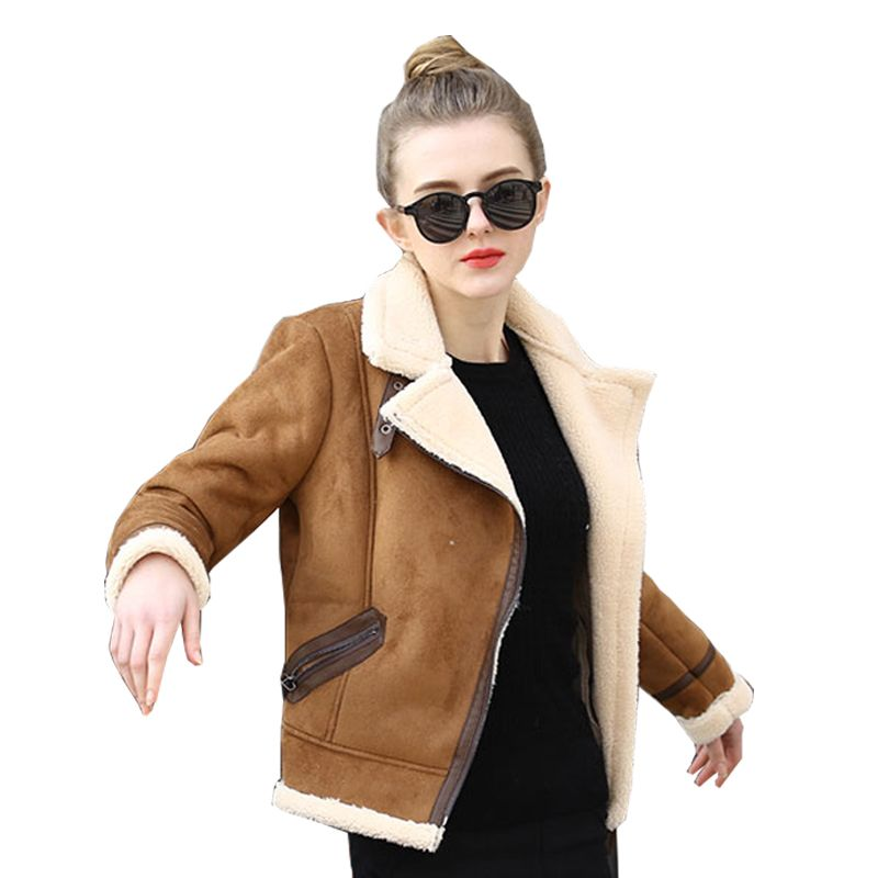 b3fea1e772 Cheap leather suede jackets