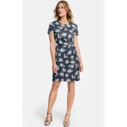 Photo of Reduced casual dresses for women