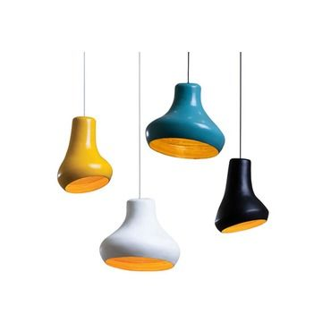 Samba Pendant By Hive Ssm Aq 1515 Kitchen Pendant Lighting