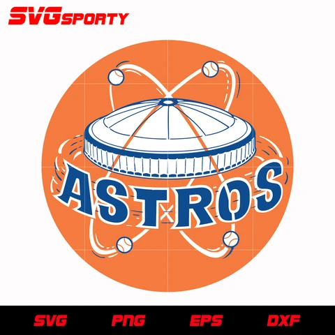 Pin On Mlb Svg Files For Cut