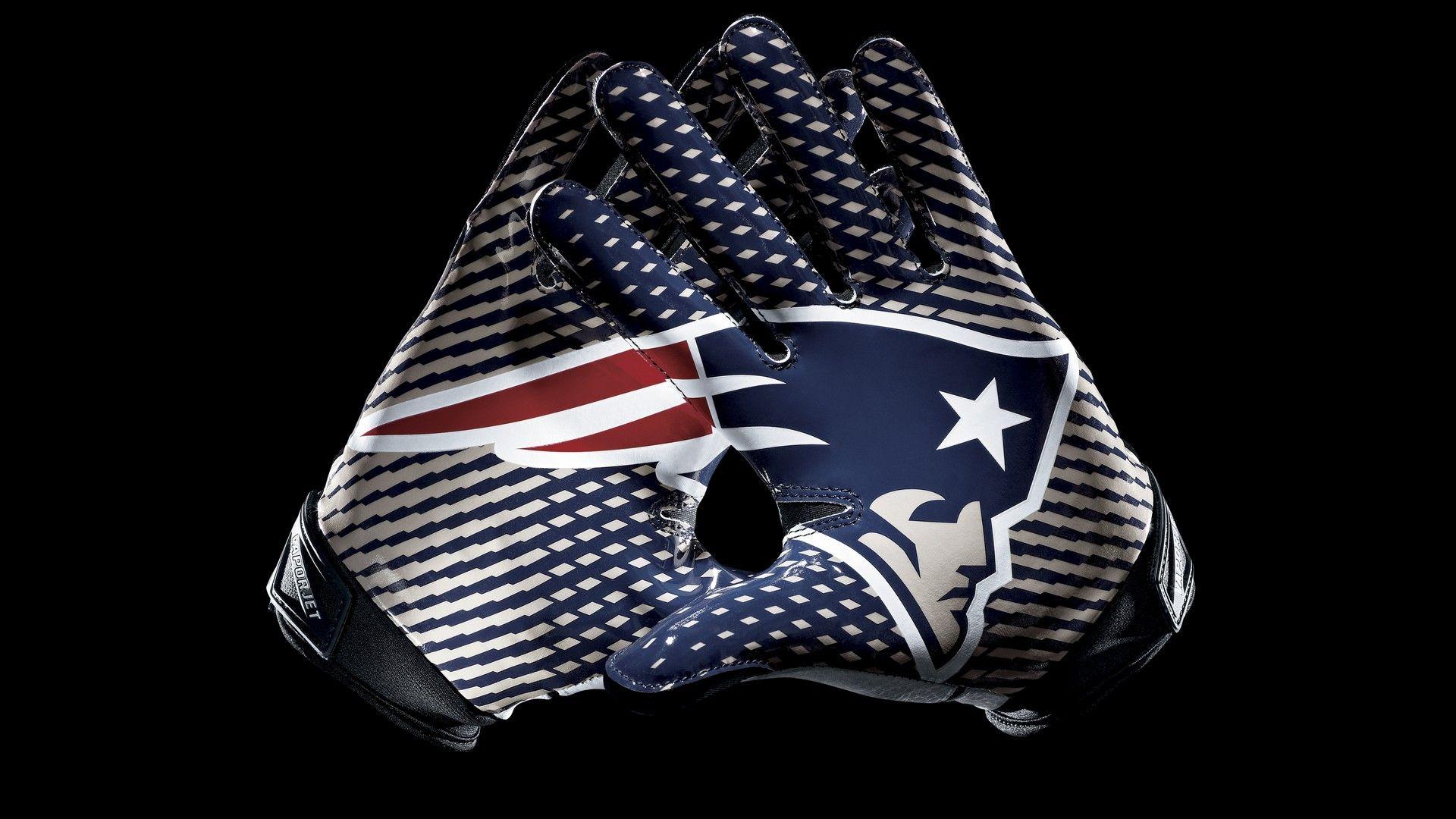 Patriots Desktop Wallpaper 2020 Nfl Football Wallpapers New England Patriots Nfl Patriots Patriots