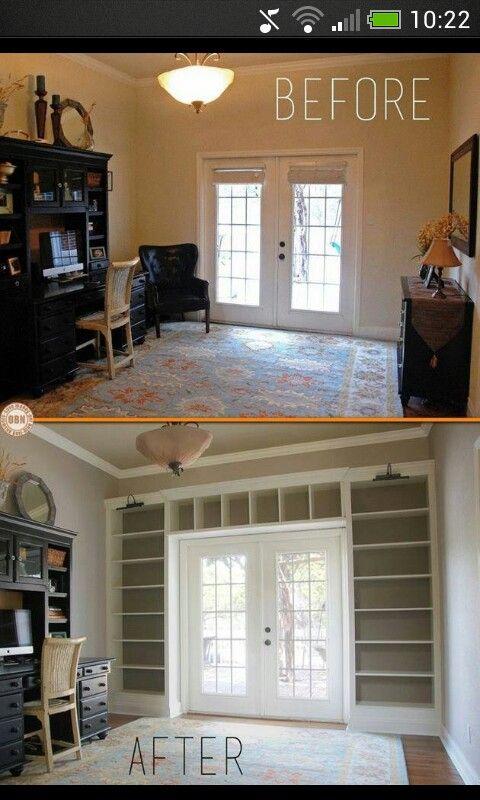 http://www.crhideas.com/built-in-bookshelves/