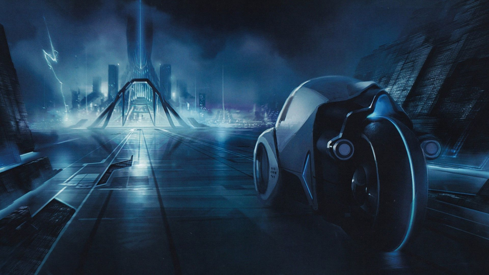 Wallpaper Collection 37 Best Free Hd Ipad Pro 12 9 Wallpaper Background To Download Pc M In 2020 Wallpaper Backgrounds Tron Legacy Wallpaper