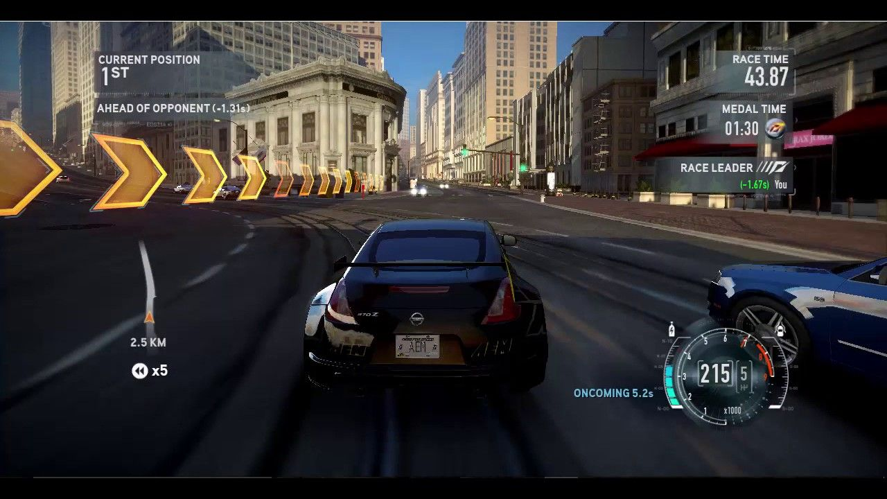NISSAN 370Z IS SO SATISFYING...! | News of video game | Pinterest ...