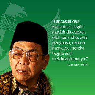 BRAVOO KORUPTOR INDONESIA....!!!   Koran Online Indonesia: Bersuara Dengan Hati