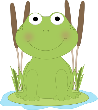 tubes grenouilles grenouille pinterest frogs pond and clip art rh pinterest co uk  cute frog clipart png