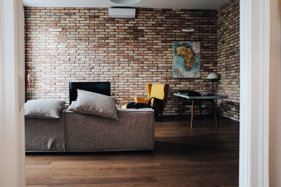 Living Room Lighting Ideas Without False Ceiling Home Interior Design Interior Design Modern Living Room