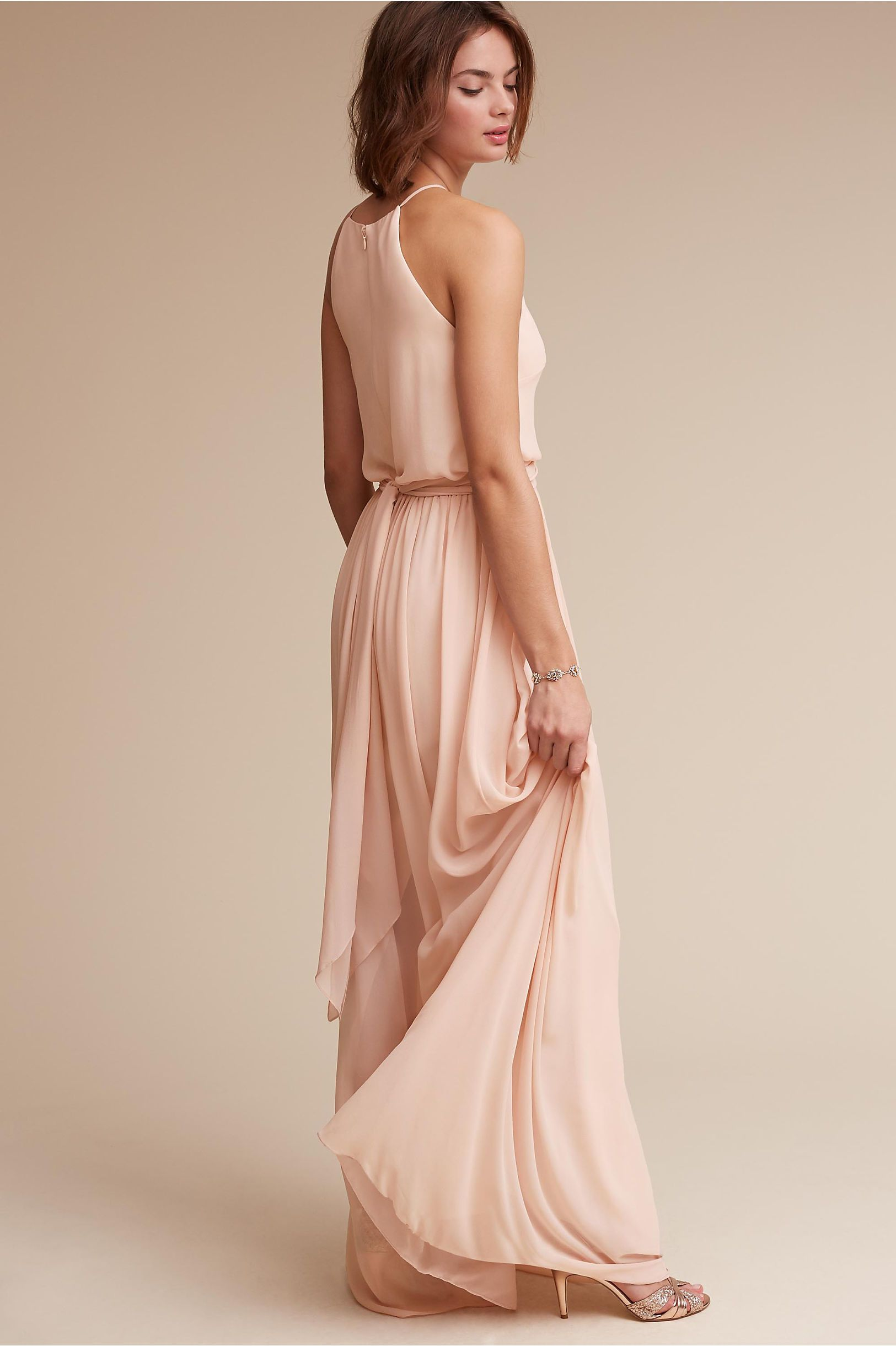 bc99ad3b6a BHLDN Alana Dress in Bridal Party View All Dresses