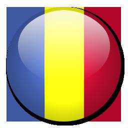 Graafix Blogspot Com Wallpapers Flag Of Romania Romanian Flag Romania Flag Air Force Badge