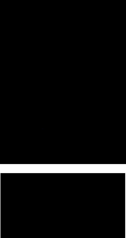 ふじや のらもじ発見プロジェクト レタリングデザイン レタリングフォント レタリング 文字