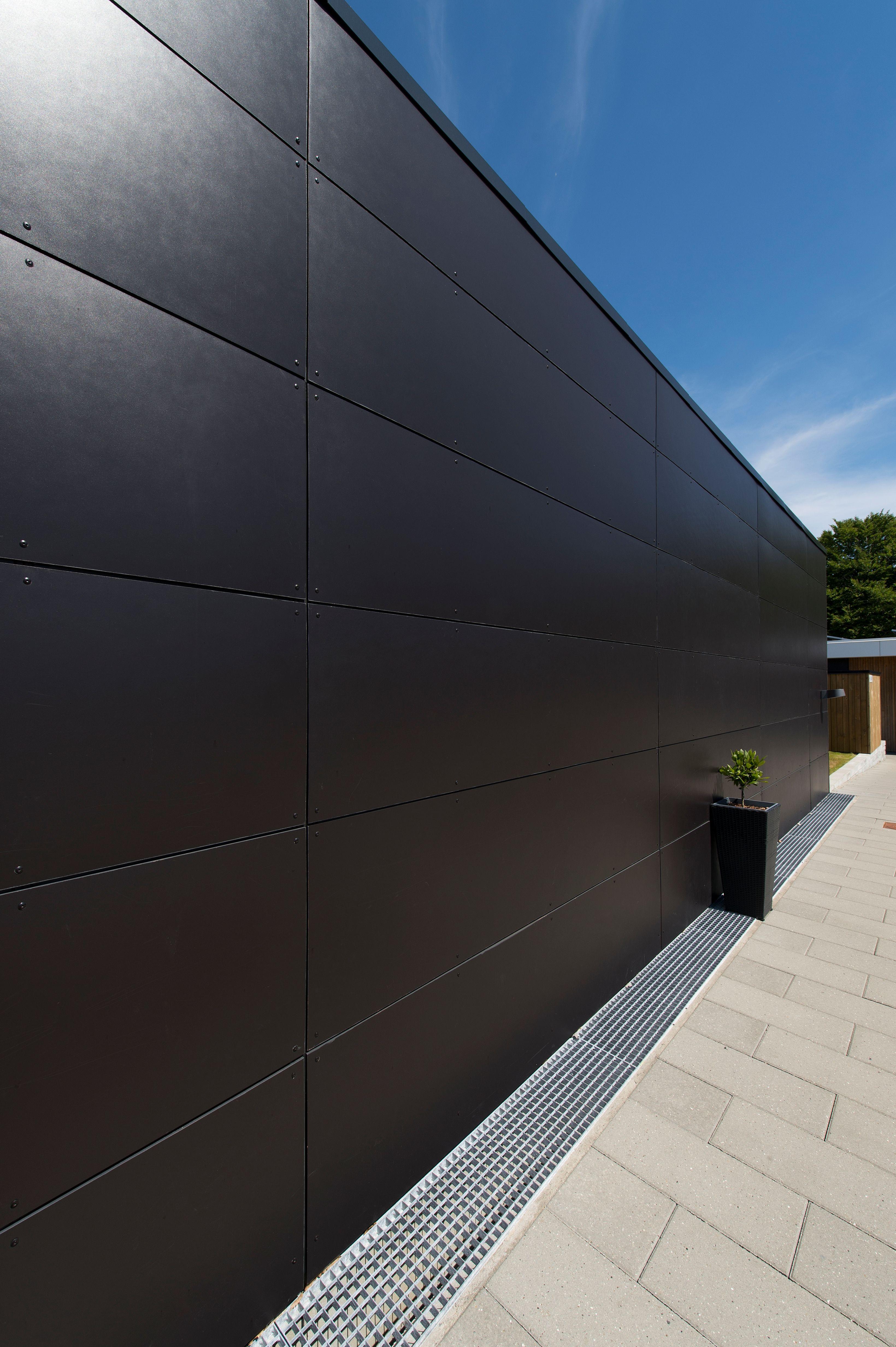 Pin By Anne Ellen Geiger On Concrete Board Hardieboard In The Garden Facade Cladding Fiber Cement Exterior Siding